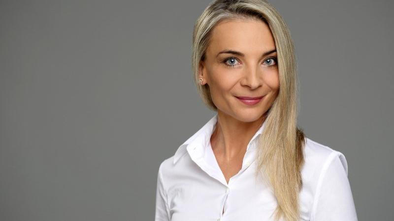Mgr. Lenka Pelechová