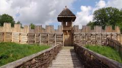 LETNÍ SOUTĚŽ: Už jste navštívili Archeopark Chotěbuz?