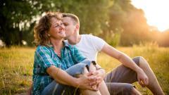 Vztah se zajíčkem: Jít do toho, nebo od toho?