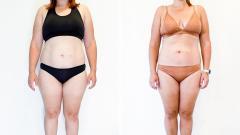 Vyzkoušely dietu The 1:1 Diet. Zhubly a nenastane u nich jojo efekt?